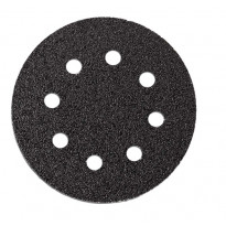 Hiomakiekko K60 Zirkonium, 12kpl