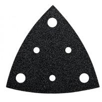 Hiomapaperi K60 rei´itetty Zirkonium, 35kpl
