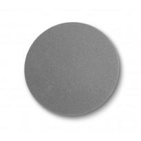 Hiomapaperi vaahtotaustalla K500, 115mm, 5kpl