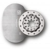 Leikkuuterä Fein sienenmuotoinen SL 5 kpl