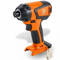 Akkuiskuruuvinväännin Fein ASCD 12-150W Select 12V, ei sis. akkua