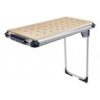 Pöytä Festool, TSB/1-MW 1000