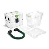 CT-esierotin Festool, CT-VA-20