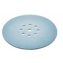 Hiomapaperi Festool, STF D225, P180, GR S/25