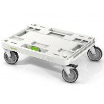 Rullausalusta Festool Systainer SYS-RB