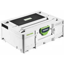 Bluetooth-kaiutin Festool SYS3 BT20, M 137