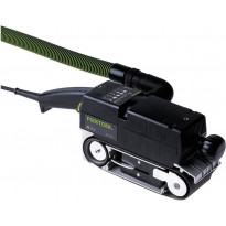 Nauhahiomakone Festool, BS 75 E-PLUS