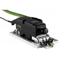 Nauhahiomakone Festool, BS 105 E-Set