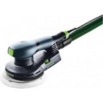 Epäkeskohiomakone Festool, ETS EC 150/3 EQ-Plus