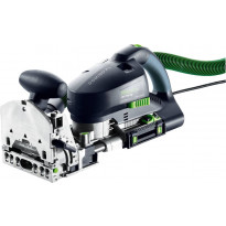 Tappijyrsin Festool, DF 700 EQ-Plus DOMINO XL