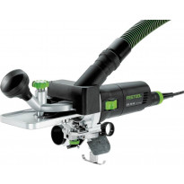 Reunajyrsin Festool, OFK 700 EQ-Plus