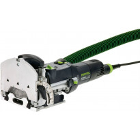 Tappijyrsin Festool, DF 500 Q-Set DOMINO