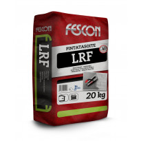 Pintatasoite Fescon LRF 20 kg
