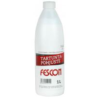 Tartuntapohjuste Fescon 1 l
