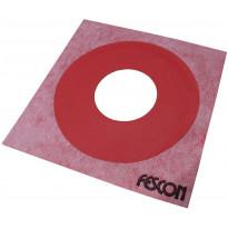 Läpivientilaippa Fescon VE-L 70