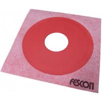 Läpivientilaippa Fescon VE-L 55