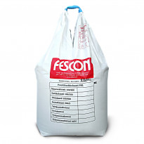 Ponttiharkkolaasti Fescon PHL 1000 kg