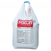 Kuivabetoni Fescon S100 1000 kg