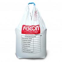 Harkkolaasti Fescon 100/500 talvi 1000 kg