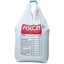 Lattiabetoni Fescon LB 7, 1000 kg