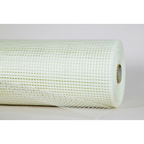 Lasikuituverkko Fescon 1000 mm 50 m²