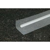 Kulmavahvike Fescon 100x150 mm