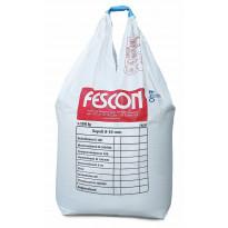 Sepeli Fescon SEP, 8-16 mm, 1000 kg
