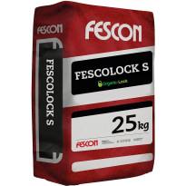 Saumaushiekka Fescon Fescolock S, 25 kg