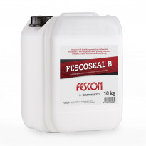 Nestekomponentti Fescon Fescoseal B 10 kg