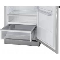 Hedelmä- ja vihanneslaatikko sekä kylmävetolaatikko
