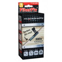 FiberFix-korjausteippi, 2,5*100cm