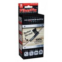FiberFix-korjausteippi, 5*125cm