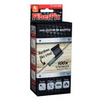 FiberFix-korjausteippi, 10x150cm