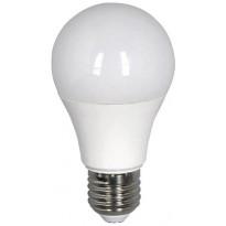 LED-polttimo Finvalo, E27, 10W, 4000K
