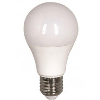 LED-polttimo Finvalo, E27, 9W, 3000K