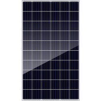 Polykide-aurinkopaneeli FixSun, 280W