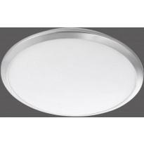 Kattovalaisin LeuchtenDirekt Satob, LED 12W, 230V, 3000K, 700lm, IP20, Ø 310mm