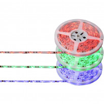 LED-nauha Globo 38990, 500cm, himmennettävä