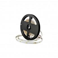 LED-nauha Polux PL-301888, 500cm, 6W, valkoinen