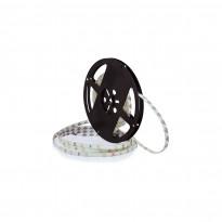 LED-nauha Polux PL-301895, 500cm, 6W, valkoinen