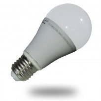 LED-lamppu A60 V-TAC VT-1864, 12W, 230V, 2700K, 1055lm, IP20, Ø 60mm