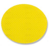 Tarrahiomapaperi Flex P60, 25kpl