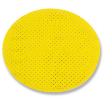 Tarrahiomapaperi Flex P40, 25kpl