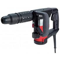 Piikkausvasara Flex DH 5 SDS-max, 1050W