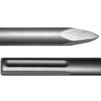Taltta Flex SDS-max terävä, 400mm