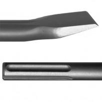 Laattataltta Flex SDS-max, 50x300mm