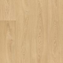F001 - Vinyylilankku Flooria Floorify F001 Paris Tan