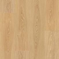 F002 - Vinyylilankku Flooria Floorify F002 Butter Crisps