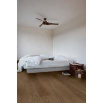 F005 - Vinyylilankku Flooria Floorify F005 Brunette