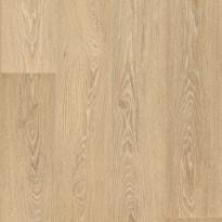 F006 - Vinyylilankku Flooria Floorify F006 Blush